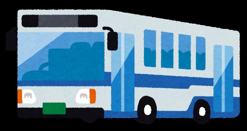 せら農園花めぐりバス第4期運行決定!