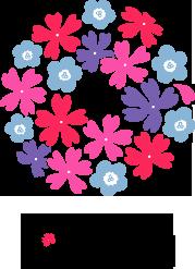FlowerVillage 花夢の里